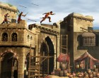 Prince of Persia mobile getting Arabic version