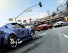 Grid 2 video shows off real-life race