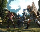 New Fable Legends details emerge from video