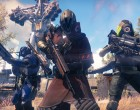 Destiny gets new screenshots