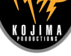Kojima Expected to Leave Konami before 2016