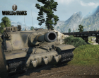 World of Tanks updated on both Xbox 360 and PC