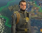 Preview - Civilization: Beyond Earth
