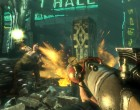 iOS BioShock starts rolling out around world