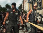 Dead Rising 3 given story trailer