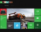Xbox One system updates to keep rolling in