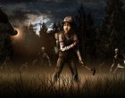 New Walking Dead episode dated for Xbox 360 and iOS