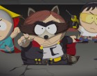 Ubisoft announces new South Park game
