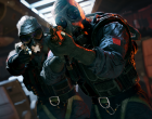 New Tom Clancy's Rainbow Six Siege images