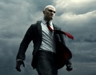 Next-gen Hitman reportedly scrapped