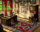 Broken Sword: The Serpent's Curse review