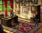 Broken Sword: The Serpent's Curse review