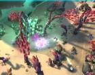 Halo: Spartan Assault revealed