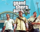 GTA 5 coming to PS4, Xbox One and PC