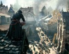 Assassin's Creed United launch trailer is epic