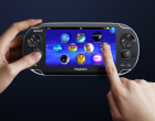 Sony's E3 conference streamed to Vita