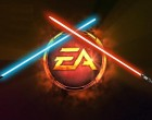 EA making an open-world Star Wars game?