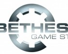 Bethesda to host E3 conference in 2015