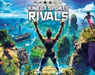 Kinect Sports Rivals free trial at Xbox One launch