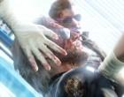 New Metal Gear Solid 5: TPP screenshots surface