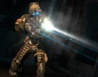 Dead Space 3 given launch trailer