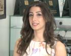 AGTV - The News Show