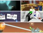 5 ID@Xbox Games – 5 Mini Reviews