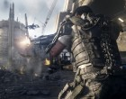 More Call of Duty: Advanced Warfare details emerge