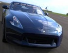 Gran Turismo 6 details could come next week