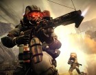 Killzone: Mercenary given new screenshots