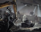 Homefront: The Revolution coming in 2015
