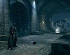 Batman: Arkham Origins Blackgate ported to consoles
