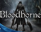 Bloodborne is new game from Dark Souls studio