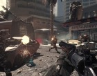 Call of Duty: Ghosts map packs named