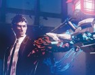 Killer is Dead given details and trailer
