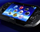 PS Vita sales helped by PS4 launch