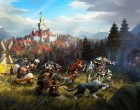 The Settlers: Kingdoms of Anteria coming this year