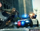Battlefield Hardline Premium details