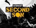inFamous: Second Son gets release date