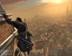 Assassin's Creed Rogue heading to Xbox 360 and PS3