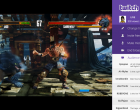 Xbox One Twitch broadcasting is better quality than PS4