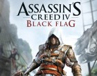 Assassin's Creed 4: Black Flag trailer shows gameplay