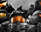 Halo: Master Chief Collection matchmaking update