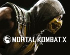 Mortal Kombat X revealed with trailer