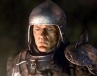 Deep Down gets co-op trailer