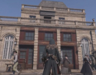 Assassin's Creed Unity officially announced