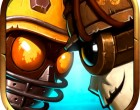 A new mode hits Trials Frontier
