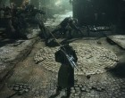 Bloodborne dated for Europe and North America