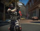 Ghost Recon Phantoms gets improvement video
