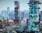 SimCity expansion given new trailer